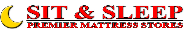 Sit & Sleep Premier Mattress Stores